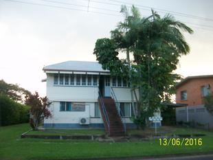 UPSTAIRS UNIT - East Innisfail