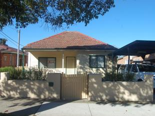 Recently Updated Family Home in Convenient Location - Belfield