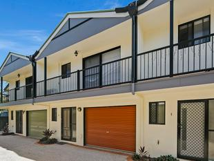 Lifestyle and Location - Balmoral