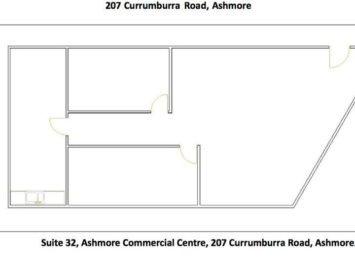 Ashmore, QLD