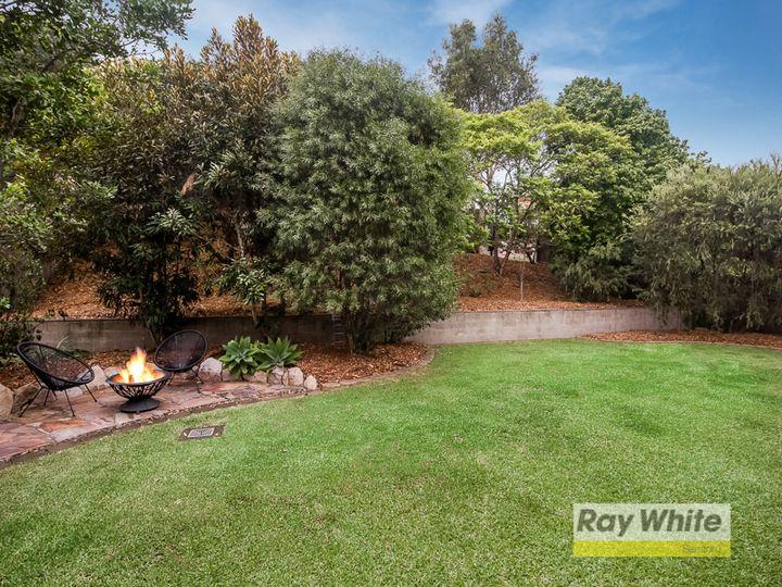 50 Lancewood Drive, Albany Creek, QLD