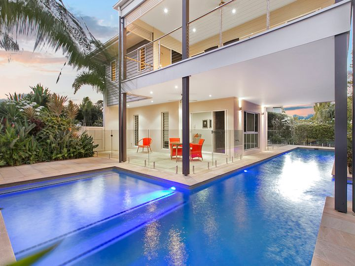 7 Vantage Crescent, Wellington Point, QLD