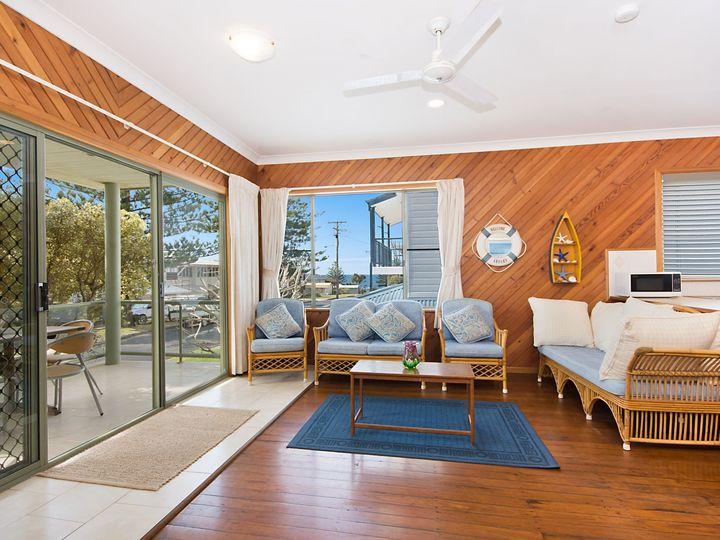 1/41 Clarence Street, Yamba, NSW