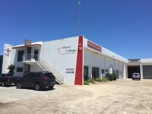 Office Space in Strathaird Road - Bundall