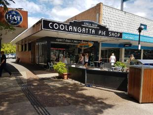 Iconic Freehold For Sale - Coolangatta