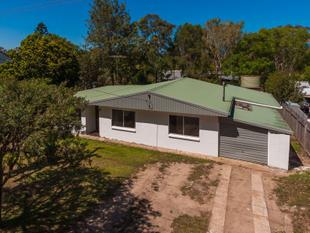 Renovate and live in paradise! - Cooroibah
