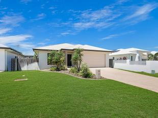 Ultimate Location!  Perfect Family Home or Quality Investment - Idalia