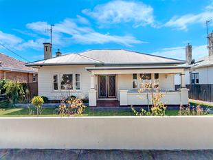 Room to Extend! - Warrnambool