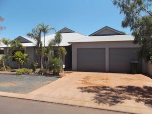 Superior finishes makes this beautiful 4 bedroom 2 bathroom home a cut above the rest - Approved Application - South Hedland