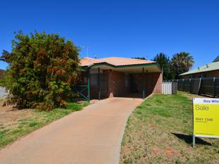 Perfect for the Investor - Carnarvon