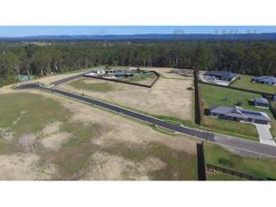Ultimate work/life balance on 2.79 acres - Caboolture
