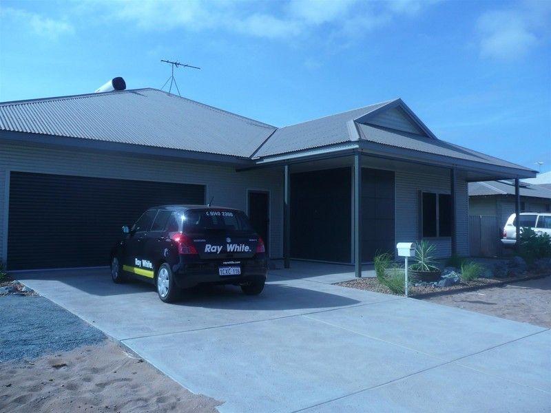 Port Hedland Room For Rent