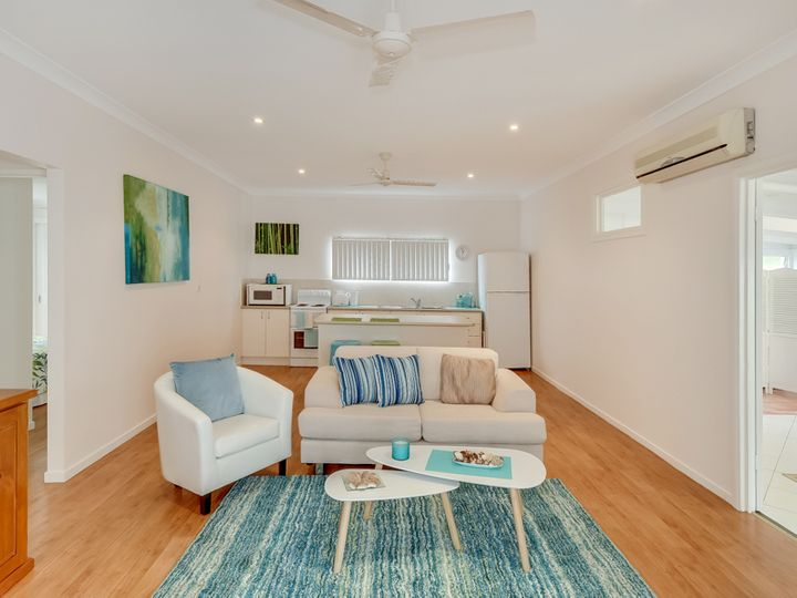 37 Albert Street, Shelly Beach, QLD