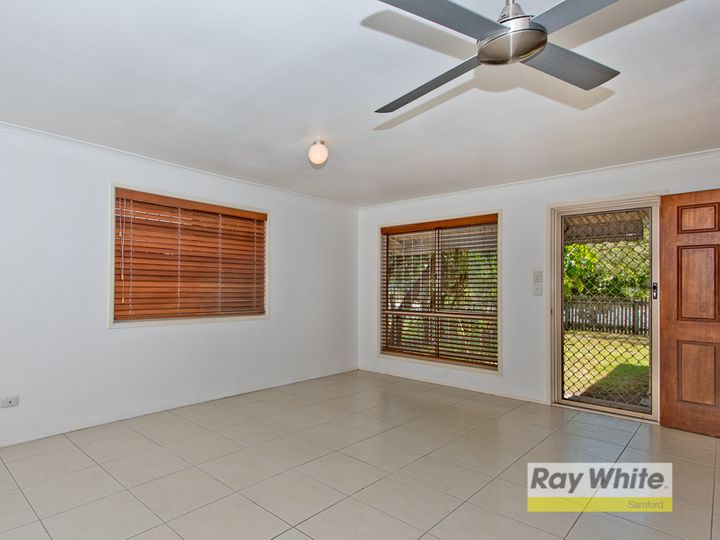 87A Glenholm Street, Mitchelton, QLD