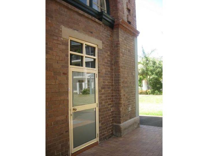 14/7 Rosebery Place, Balmain, NSW