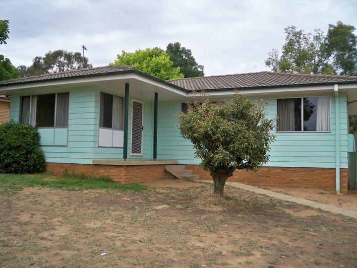22 Jindalee Court, Cowra, NSW