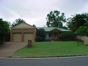 Beautiful four bedroom home! - North Ipswich