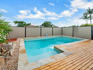 This Location Cannot Be Beaten! - Helensvale