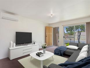 CONVENIENT LOCATION - Eagleby