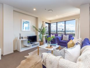 Are you seeking Luxurious Living? - Auckland Central