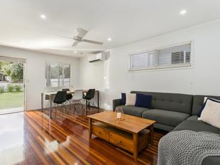 DESPERATE SELLER = GREAT OPPORTUNITY - MUST BE SOLD - Corinda