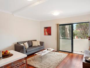 STYLISH MODERN APARTMENT - Coogee