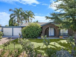The Real WOW Factor! - Gawler West