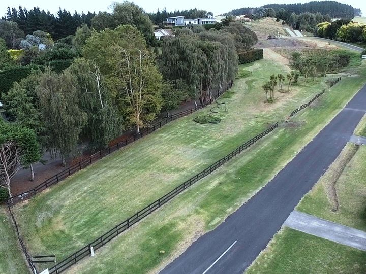 Lot 4 Sandcroft Drive, Saint Johns Hill, Wanganui