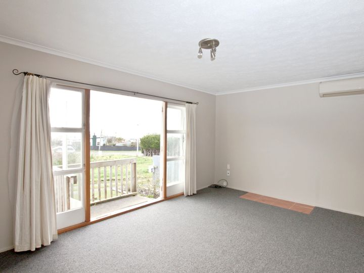 50 and 52 McDougall Street, Bluff, Invercargill