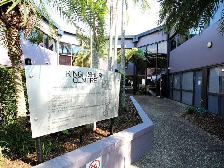 13 Karp Court, Bundall, QLD