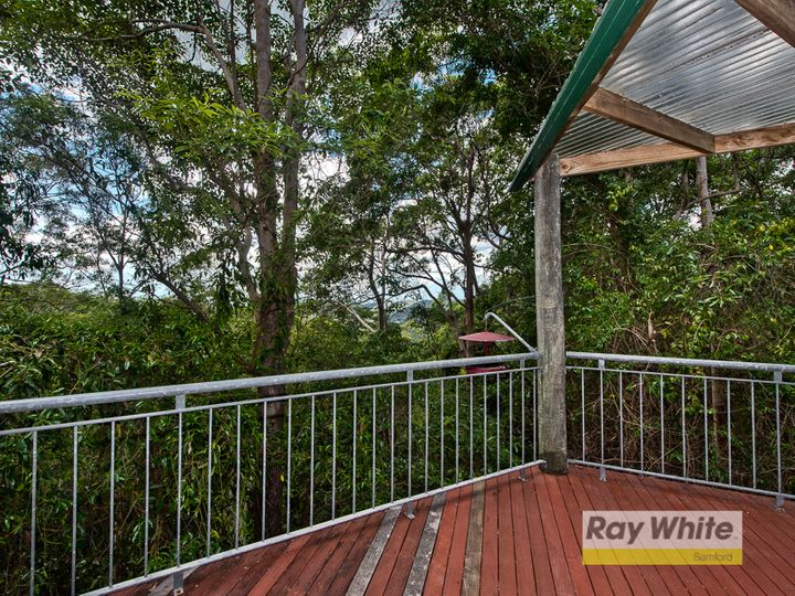 1500 Mount Nebo Road, Jollys Lookout, QLD