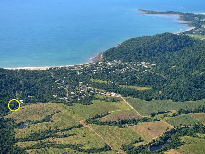 3 Plantation Drive, Bingil Bay, QLD