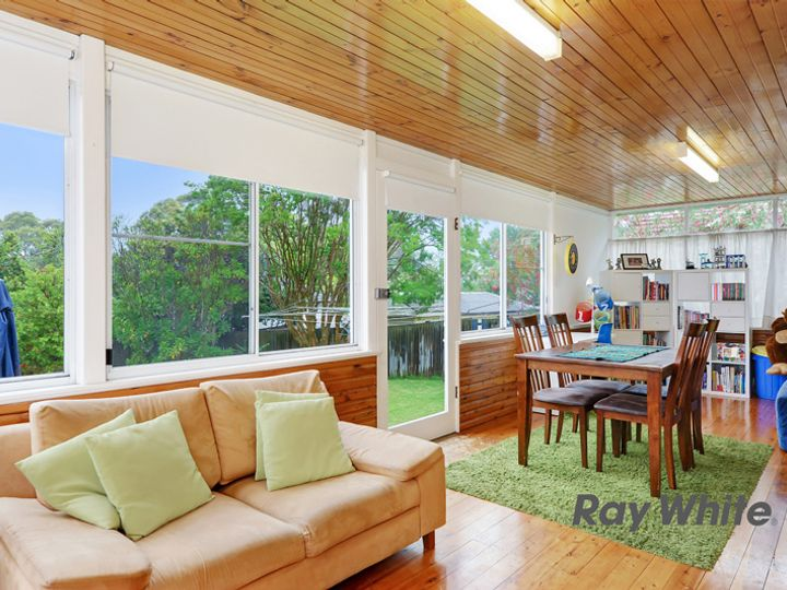 95 Pennant Parade, Epping, NSW