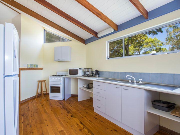 74 Canberra Crescent, Burrill Lake, NSW