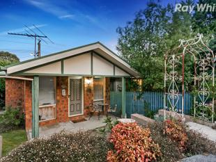 3 Bedroom Space and Convenience! - Boronia
