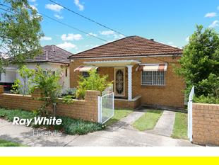 Large Renovated Single Level Family Home - Hurstville