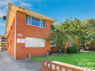 2 Bedroom Unit - Walk To Shops, Station and Schools! - Lakemba
