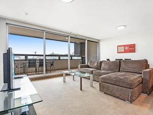One Bedroom Apartment in a Great Location - Tweed Heads