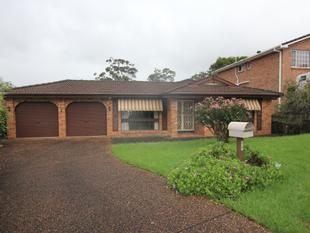 Single Level Home In Sought After Location - Green Point