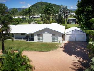 A MASSIVE FAMILY 554 SQ.M HOME IN BEAUTIFUL ALICE RIVER! - Alice River