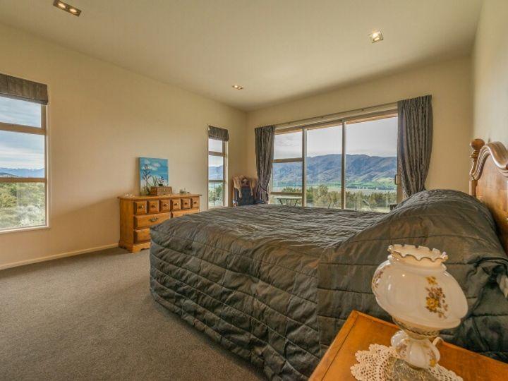 47 Kaituki Ridge Lane, Queensberry, Otago/Southland