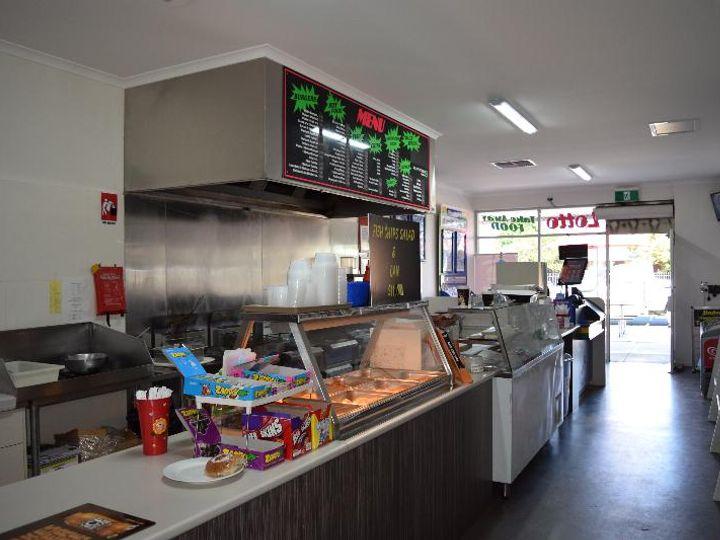 97 Urana Road, Jindera, NSW