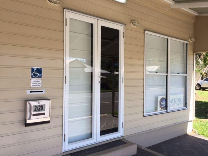 20 McKenzie Street, Dayboro, QLD