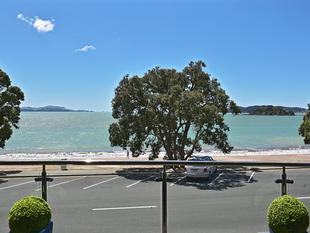 Luxurious Apartment on Paihia's Waterfront - Paihia