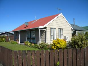 GREAT SPOT, GREAT HOME! - Hokitika