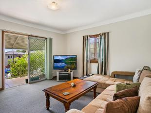 Perfect Location - Everything at your door step! - Mount Gravatt East