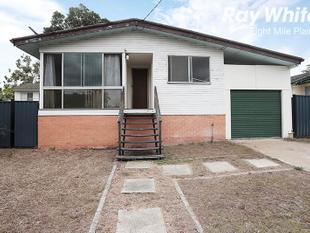 GREAT LOCATION IN SUNNYBANK HILLS AND PET FRIENDLY - Sunnybank Hills