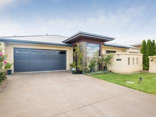 Villa Style Living - Mount Gambier