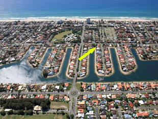 Deceased Estate- Affordable waterfront, renovate or detonate... - Palm Beach