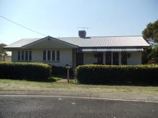 PRICE DROP IN SOUTH TOOWOOMBA! - South Toowoomba